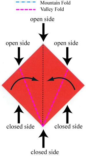 многоугольник 4
