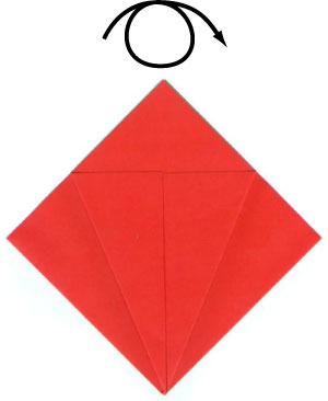 многоугольник 5