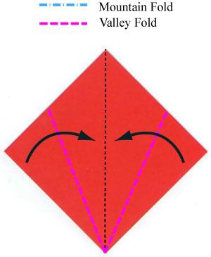 многоугольник 6