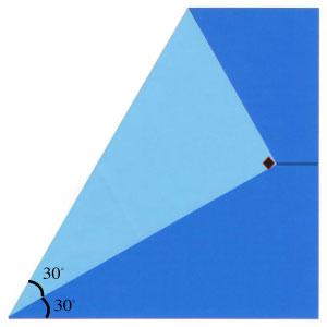 треугольник 5