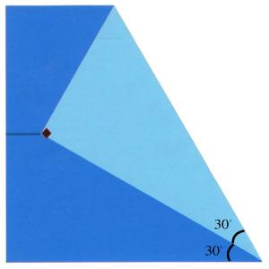 треугольник 7