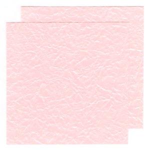 Лилия поделка из бумаги 1