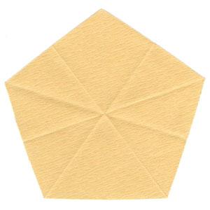 бамия оригами 2