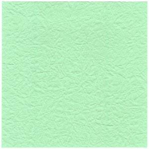 бумажная лягушка 2
