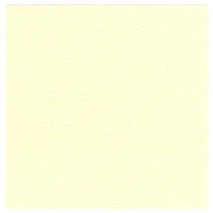 лилия из бумаги 1