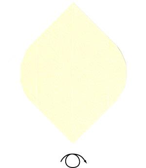 лилия из бумаги 9