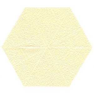 лилия оригами из бумаги 3