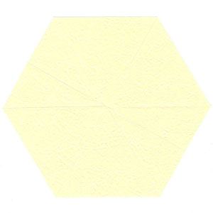 лилия оригами из бумаги 4