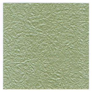 лист клевера оригами 1