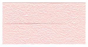 объёмная роза из бумаги 6