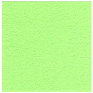 поделка из бумаги лягушка 2