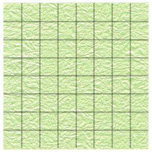поделка из бумаги лягушка 9