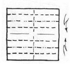 книга оригами 1