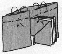 книга оригами 13
