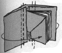 книга оригами 14