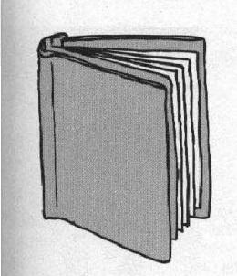 книга оригами 15