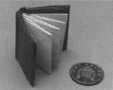 книга оригами 16