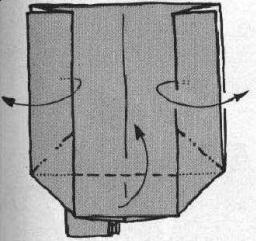 книга оригами 9