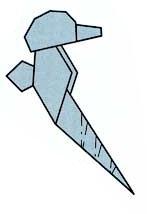 конёк морской 10