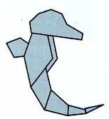 конёк морской 11